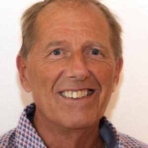 Hans Bolmers
