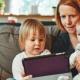 uitleg coronavirus voor gezinnen