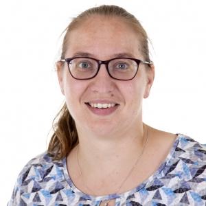Leora Maas