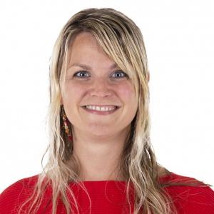 Martine Soeterboek