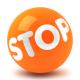 logo van stoptober