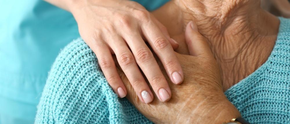 zorg voor ouderen ouderenzorg uden