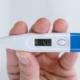 Griepprik pneumokokkenvaccinatie 2021
